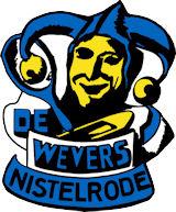 logo-weverskl