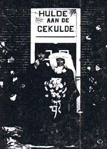 1985_boerenbruidspaar