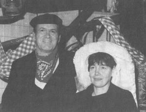 1995_boerenbruidspaar