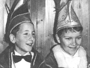 1995_jeugdprins