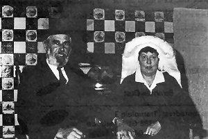 1998_boerenbruidspaar