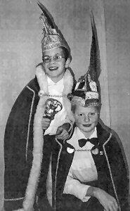 1998_jeugdprins
