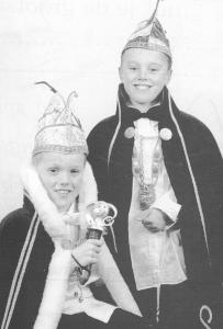 2003_jeugdprins
