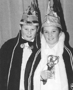 2004_jeugdprins