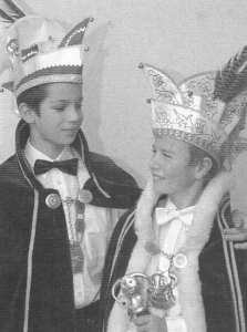 2005_jeugdprins