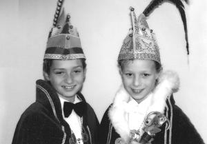 2007_jeugdprins