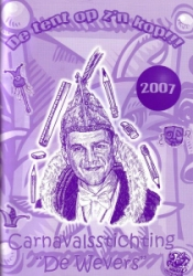 2007_kaft