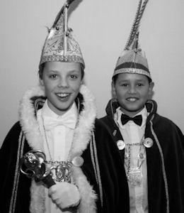2009_jeugdprins