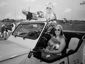 2010_bruidspaar