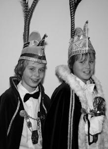 2010_jeugdprins