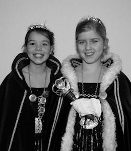 2011_jeugdprinses