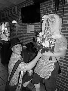2015_bruidspaar