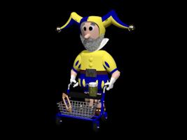 nardje-bejaard